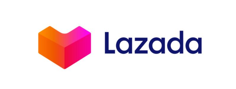 Lazada: Record-Breaking Sales on Double Eleven