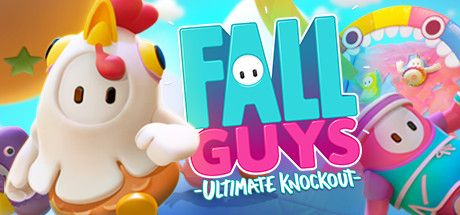 How Could Fall Guys Continue Its Success after Selling More than 11 Million Copies on Steam?