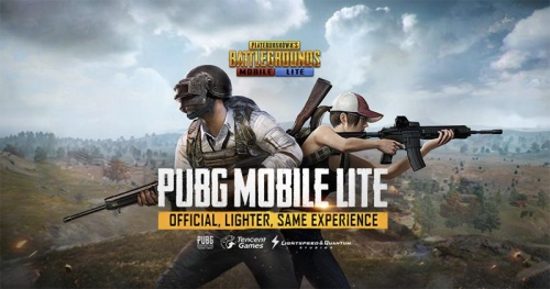 PUBG Mobile's 3rd Anniversary: Another New Gangster Game from Yotta