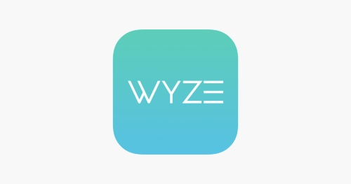 How to Download and Install Wyze App for Free?